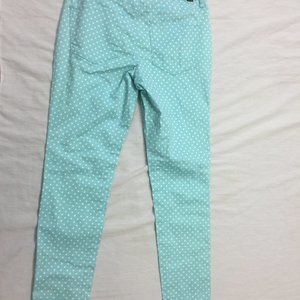 NWT JAG SKINNY WOMENS PANTS SIZE 6
